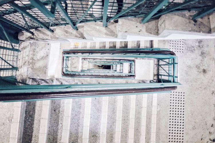 Architecture Minimal Stairs Rolling Stairs Explorehk Pmq PMQ 元创方 Minimalism Minimalist Photography  The Graphic City