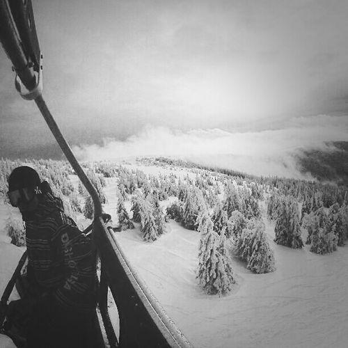 Last season 12/13 Memories Ski Semmering