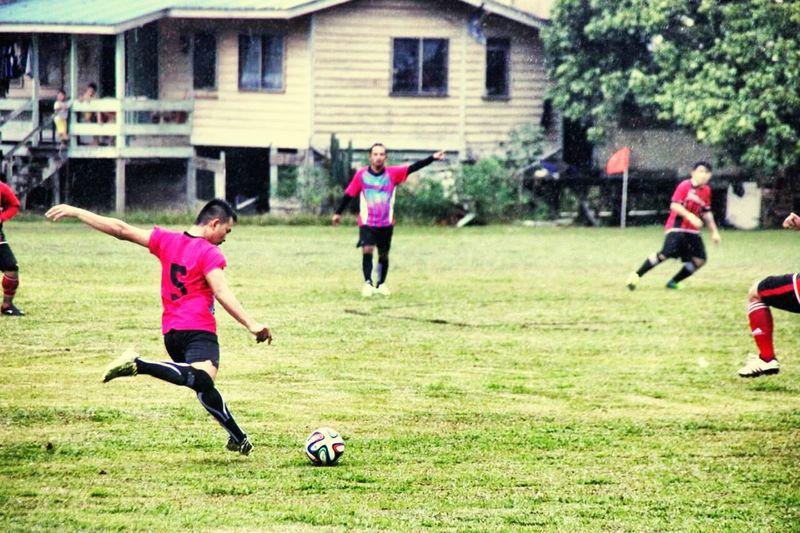 Kickingball Shootingball Football Life Footballplayer  Playing Football Football Days  Soccer Soccer Life Soccer⚽ Soccer Game