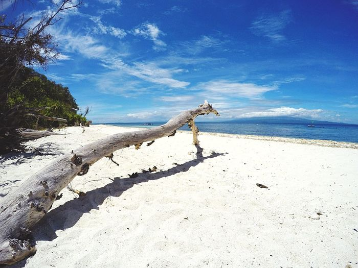 The Great Outdoors - 2016 EyeEm Awards Beach Island The Essence Of Summer Taking Photos Hello World Enjoying Life Summer Views Islandlife Summertime Eyeem Philippines Vacation 2016 Summer Traveling Philippines Adventures Camiguin Showcase June