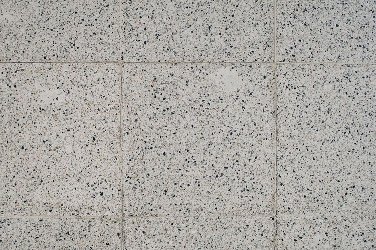 Patterns and Stones for Backround wallpapers Swinginginaplumtree Backgrounds WallpaperForMobile Wallpaper Background Wallpapers BackroundEyeEm Tiled Floor Tiles Tiled Wall Textured  Wall - Building Feature Full Frame Gray Pattern Built Structure Concrete Architecture No People Solid Stone Material Rough Flooring Wall Textured Effect Building Exterior Construction Material Material Concrete Wall Abstract Surface Level Cement Stone Wall