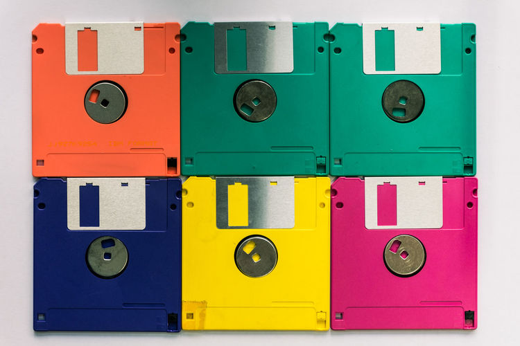 Floppy Box - Container Close-up Computer Control Panel Day Disk Diskette Electricity  Floppy Disk  Fuel And Power Generation Green Color Indoors  Manufacturing Equipment Multi Colored No People Power Supply Technology