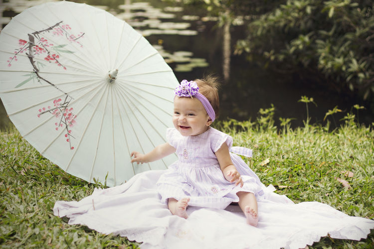 Sweet Child Live And Learn  Learn & Shoot: Layering RePicture Motherhood