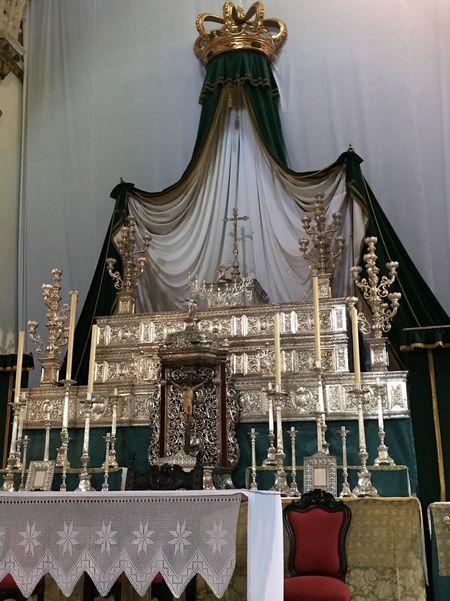 Iglesia Religion Travel Destinations Belief Spirituality