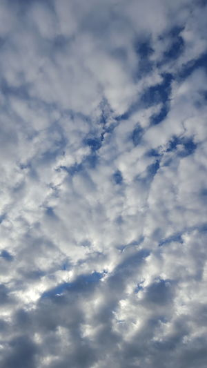 Clouds And Sky Clouds White Clouds
