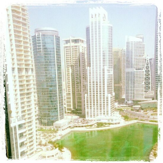 LagunaTower JLT JumeirahLakesTowers IFAProperties CityView Community