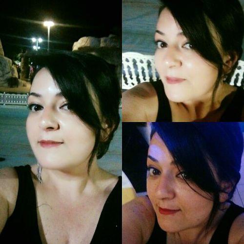 EyeEm Eyemphotography Eyemturkey Eyemteam EyeEm Gallery Eyeemphotography Happy :) Antalya♥ 😉 I One Woman Only Goodnight