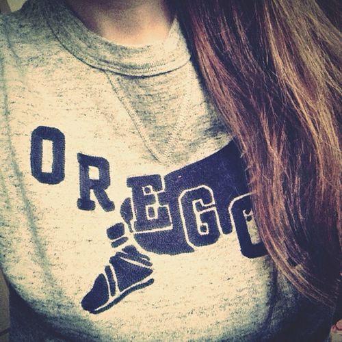 Cheswick Sweatshirt Oregon チェスウィック アメカジ スウェット Fashion