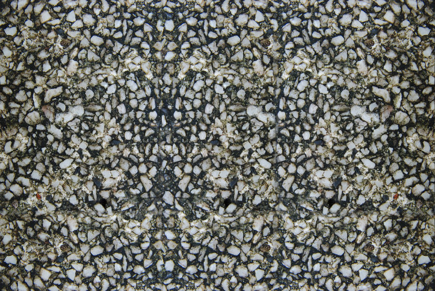 granite ground texture Granite Rocks Granite Granite Wall Granite Building Floor Pattern, Texture, Shape And Form Textures and Surfaces Surface Full Frame Backgrounds Abundance Day No People Outdoors Pattern