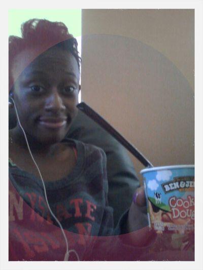 beat ice cream in the world !!