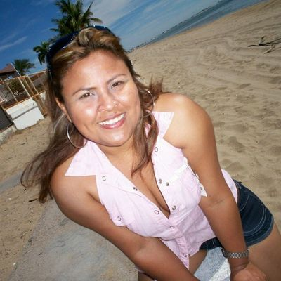 En unas de mis paseos por BahíadeKino . 2008 Me Yo Feliz enamorada Sonora sonorense México agua mar sol luces playa beutiful beach cool instacool cute instacute fabuloso
