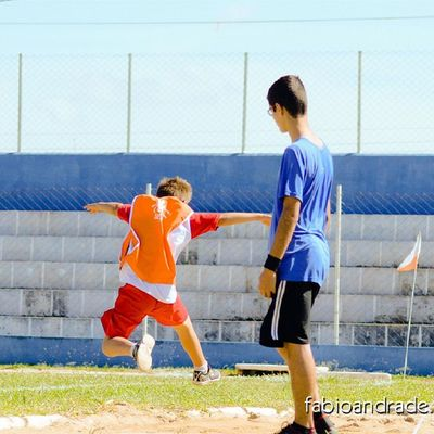 Campeonato de Atletismo Atibaia Graec Colegioobjetivo Atibaia Projetoacreditar Programaatletadofuturo Sesi Atletismo Correr Atleta Criança Adolescentes Piracaia Run Freedom Esporte Futuro Instagood Instago Loveit