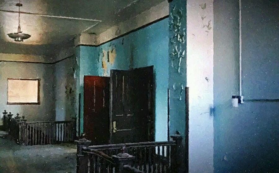 Beautifuldecay NEM Painterly Textures Dreaming Obsessive Edits NEM Derelict Beautiful Decay NEM Architecture