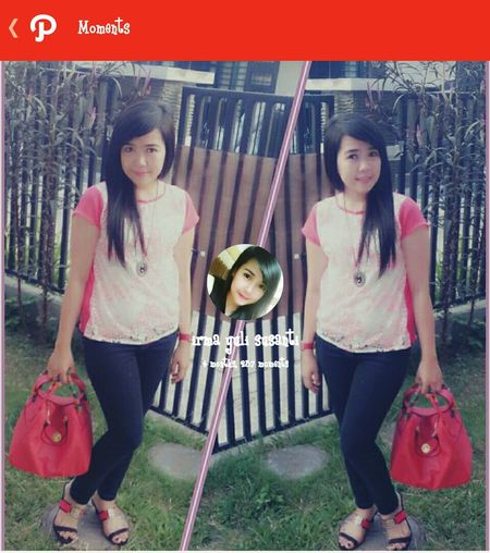 ..find me on path.. ?