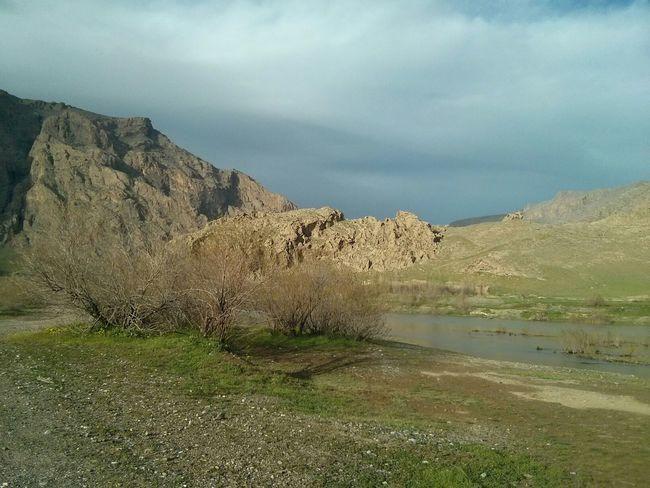 Nature_collection Landscape