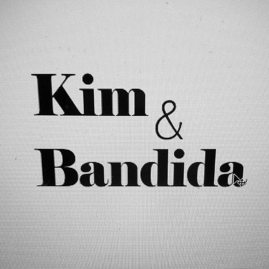 Kim & Bandida ☆ Coming Soon @marigoldbandida Youtube Branded Beauty Fashion lifestyle instagood instamood mu30