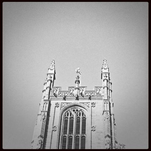 Derbados Cathedral