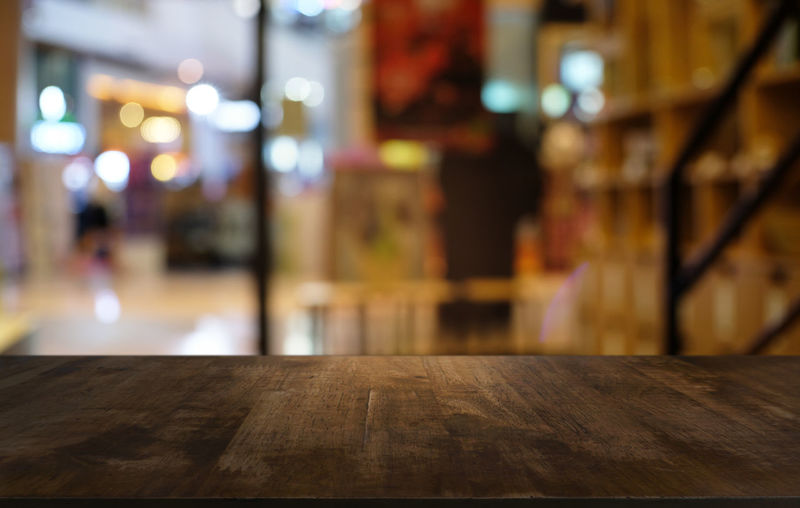 Empty wood table top and blur of night market background/selective focus .For montage product display Top Food Empty Display Abstract Tabletop Product Shop Space Table Design Desk Bokeh Blur Background Wooden Blurred Cafe Wood Dark Vintage Interior Restaurant Counter Urban People Travel Street Texture Lifestyle Bar Image City Bright Business Market Light Night Modern Colorful Placement  Focus Perspective Montage Scene Retro Place Object Blurry Wooden Table Illuminated Indoors  Wood - Material Focus On Foreground No People Flooring Architecture Built Structure Absence Selective Focus Surface Level Hardwood Floor