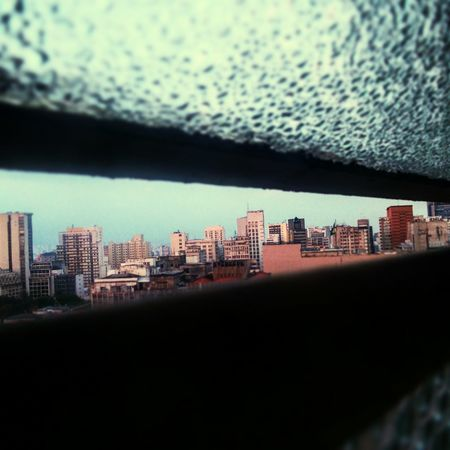 SP Saopaulo ILOVESP Sampa Mycity First Eyeem Photo