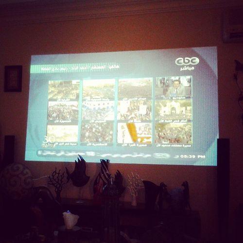 Home Tv Watching Mozahrat instamalalinsta5n2a