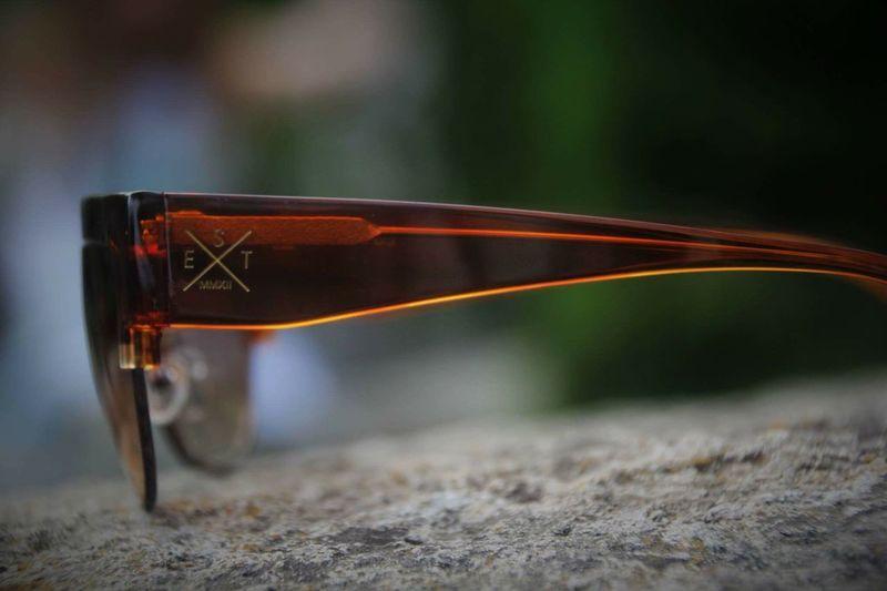 Sunglasses DOPE Photography Establishedeyewear Outdoors Style