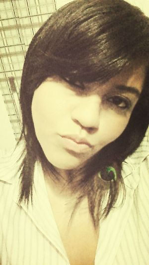 Vem com frieza, que eu faço nevar! Hi! Selfie ✌ Hello World Good Night