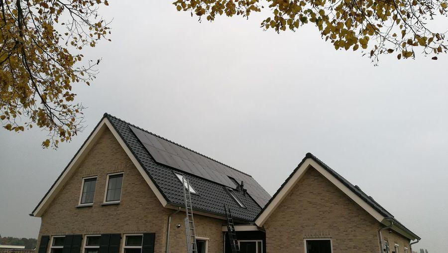 solarenergy.mastersinsolar.learning