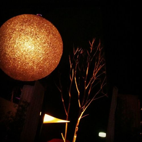 Moon 2.0 #igersmunich #Munich Munich Igersmunich