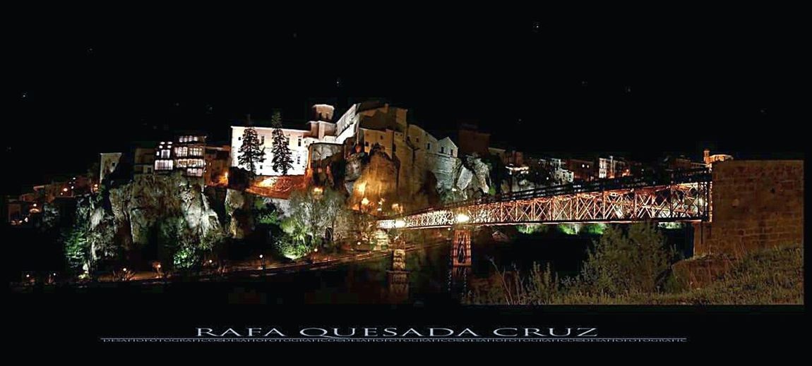 Cuenca, Spain Cuenca Visit Cuenca