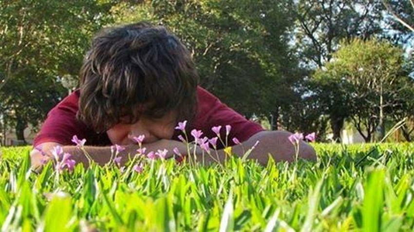 Sueño con encontrarte y pedirte perdón.. PH: Indefinido... (Naaah, mentira, la más pro y bonita)❤ MuyPorno ComoSeDebe NoEsParaTanto Flowers