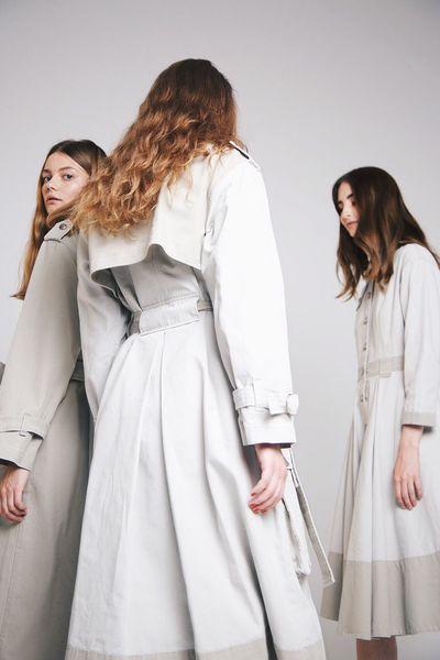 Fashion Model August Love Liveauthentic Portrait Minimalism Designer  The Week On EyeEm Editor's Picks