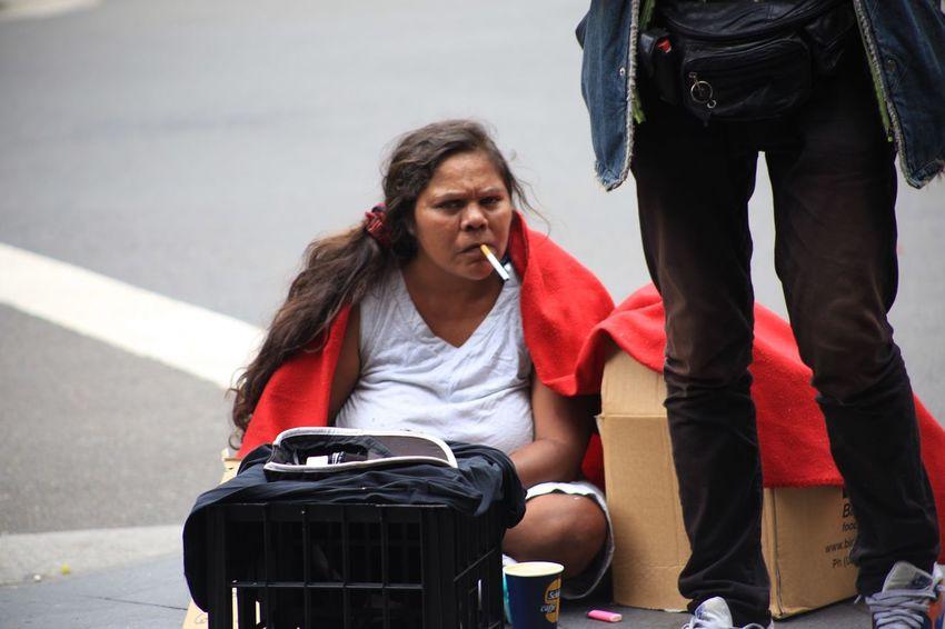 People sydney Streetphotography