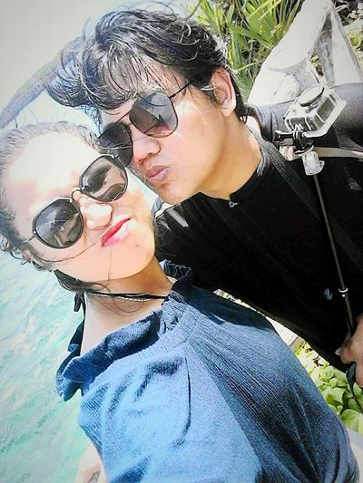 Sunglasses Happiness Vacations Relationships Goals😍 Travelgoals TravelBuddy