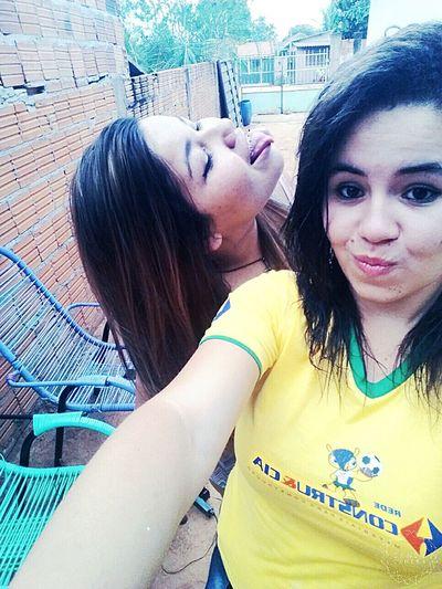 Amore Mio Raiane Lucena