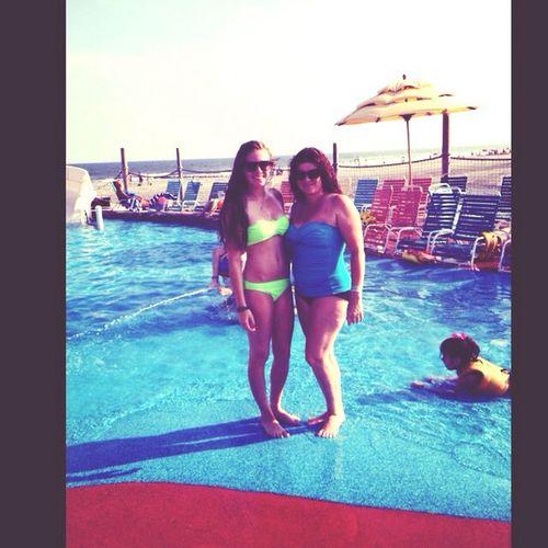 I miss summer, I miss being tan Summer2013 TanBody Beach