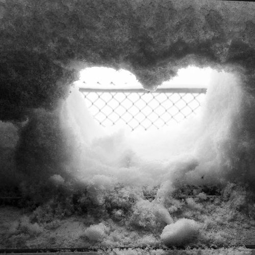 Snow Snow ❄ Snow Day Snow Covered Snow Day ❄ Snowflake Snowblizzard Blizzard 2016 Blizzard Jonas Snowwhite Snow Window Snow Heart Carved In Snow Getting Air Fresh Air... Heart Heart ❤ Heartshape Heart In The Snow Handmade Handmade By Me Heart For You Heart In The Window