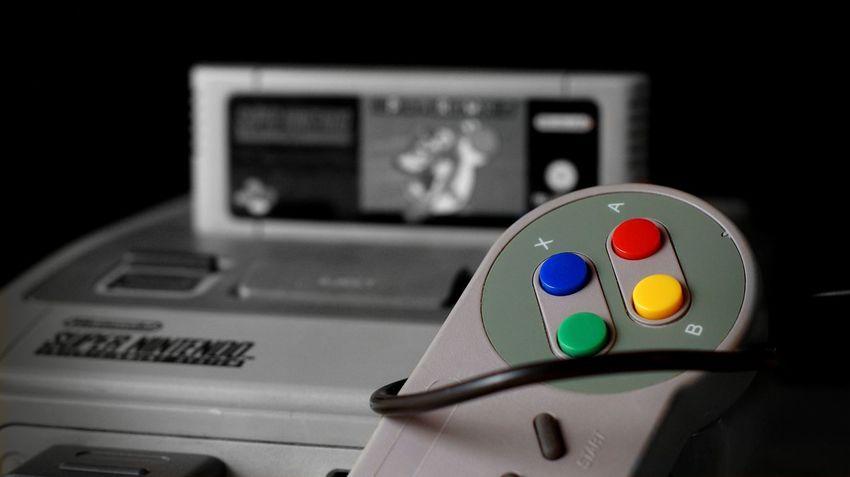 Foto Fotografia Fotography Love Nintendo Photo Photographer Photography Photooftheday Retro Retro Styled Style Technology Lieblingsteil