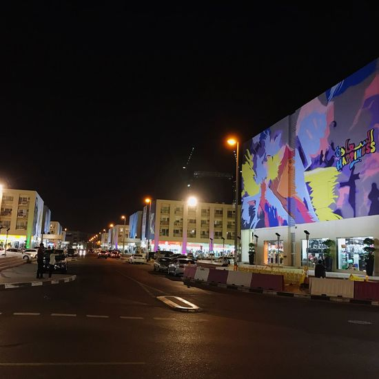 Happiness 😁 Streetphotography Mydubai EyeEm Best Shots Streetart/graffiti