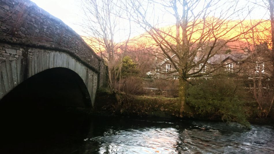 Taking Photos Cumbria
