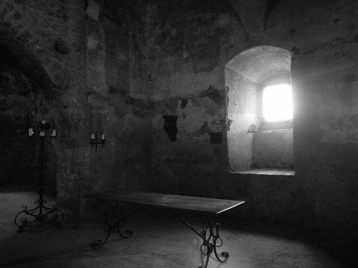 Corpo di Guardia del castello di Bracciano