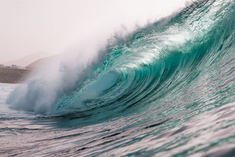 force Motion Power In Nature Power Water Wave Sea Beauty In Nature No People Day Nature Splashing Force Outdoors Sport Crash Scenics - Nature Wave Waves Waves, Ocean, Nature Waves Crashing Surf EyeEm Best Shots EyeEmNewHere EyeEm Nature Lover EyeEm Gallery