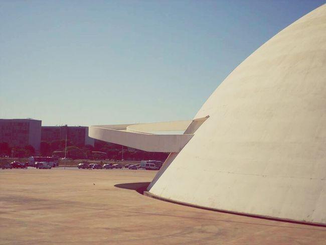 Brasília Brazil Detalhe