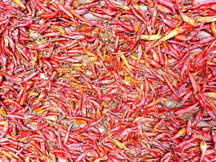 Chilli Dry Chillies Red Hot Chilli Red Hot Chili Peppers Red Hot Chilli Peppers