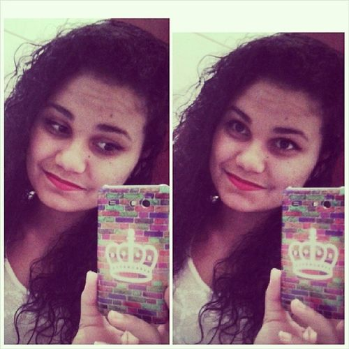 BooaTardee ♥ :-D