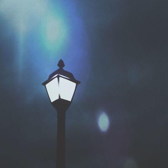 On the light post Street Dreams Streetphotography Streetdreamsmag