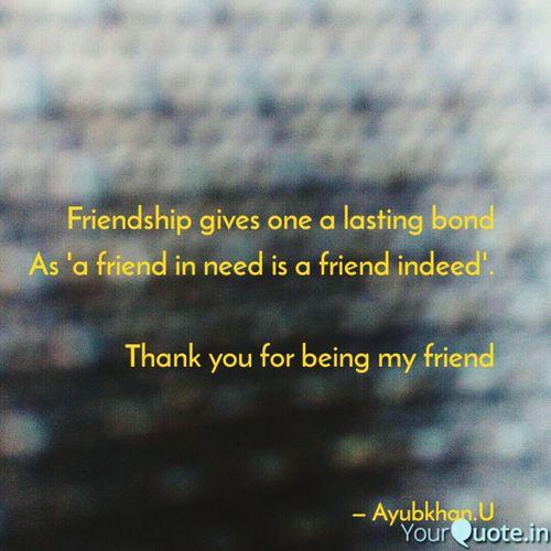 Friendship Day Celebration 🎉 Friendship Day Friends Ayubkhan.U