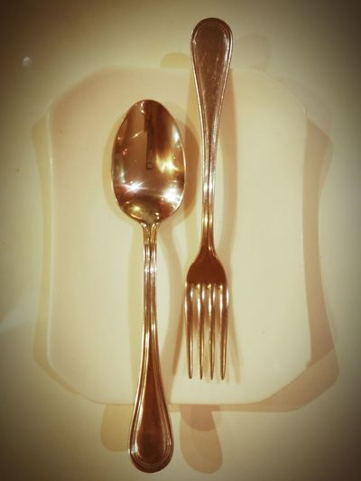 Indoors  Spoon And Fork Interior Design Culinary The City Light