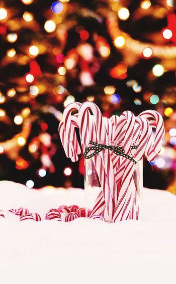 🍭🍭 Buonnatale Christmastime Followme Likeforlike Navidadllego HappyChristmas♡ MerryChristmas