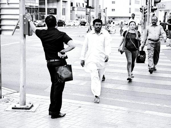 Shades Of Grey Streetphotography Street Photography Panasonicgx7 Mirrorless Urbanphotography