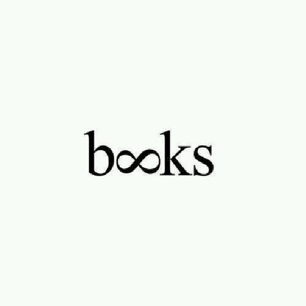 Book-lover forever... Booklover Bookworm Ilovetoread Ilovebooks booklovertoinfinity (photo grabbed from Books Rock My World fb page)